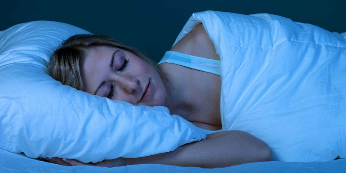 The Top 10 Myths About Sleep And Sleep Aids